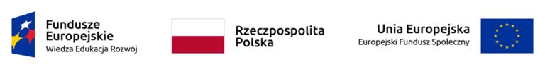 logotyp EU i EFS